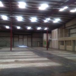 Location Entrepôt Gradignan 1615 m²