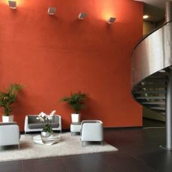 Location Bureau Bagneux 776,16 m²
