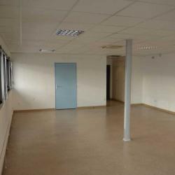 Location Bureau La Valette-du-Var 71,61 m²