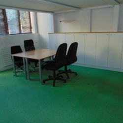 Location Bureau Paris 14ème 20 m²