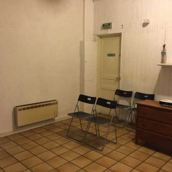 Location Local commercial Champigny-sur-Marne (94500)