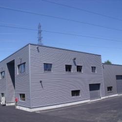 Location Bureau Seynod 188 m²