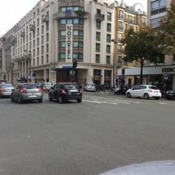 Cession de bail Local commercial Paris 15ème 42 m²