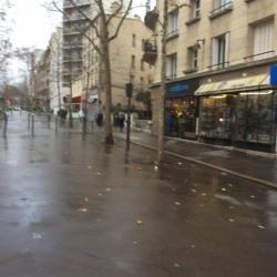 Cession de bail Local commercial Paris 12ème 45 m²