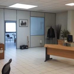 Vente Local d'activités Bondy 800,1 m²