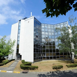 Location Bureau Blagnac 78 m²