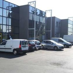 Location Local d'activités Stains 399 m²