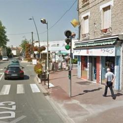 Cession de bail Local commercial Savigny-sur-Orge 150 m²