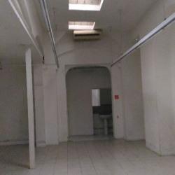 Vente Local d'activités Marseille 6ème 192 m²