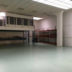 Location Local d'activités Argenteuil 300 m²