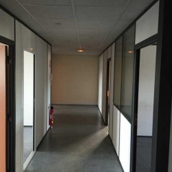 Location Bureau Viry-Châtillon 450 m²