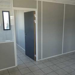 Location Bureau La Garde 83,8 m²