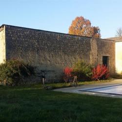 Vente Terrain Messimy 637 m²