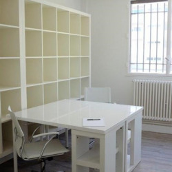 Location Bureau L'Île-Saint-Denis 180 m²