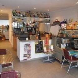 Vente Local commercial Cotière Proche Nice 58,5 m²