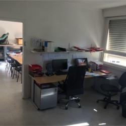 Vente Bureau Troyes 116 m²