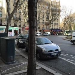 Cession de bail Local commercial Clichy 55 m²