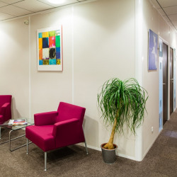 Location Bureau Blagnac 500 m²