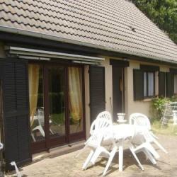 Vente Bureau Octeville-sur-Mer 130 m²