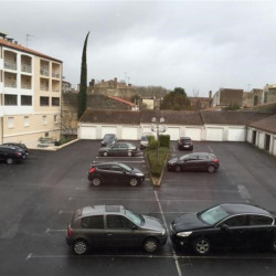 Vente Local commercial Niort 137 m²