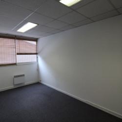 Location Bureau Mérignac 26 m²