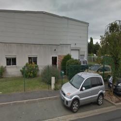 Location Entrepôt Sartrouville 725 m²