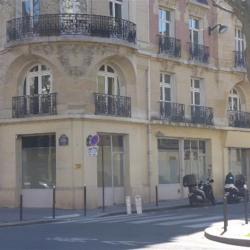 Location Local commercial Paris 12ème 157 m²
