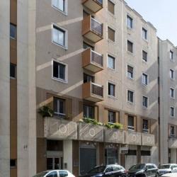 Vente Bureau Lyon 6ème 76 m²