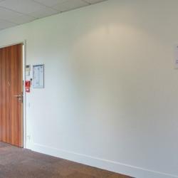 Location Bureau Gif-sur-Yvette 33 m²