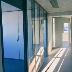 Location Bureau Compiègne 167 m²