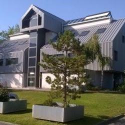 Location Bureau Annecy