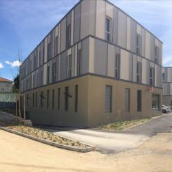 Vente Bureau Saint-Denis-lès-Bourg 50 m²