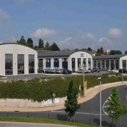 Location Bureau Villefranche-sur-Saône (69400)