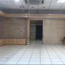 Location Local commercial Paris 3ème 50 m²