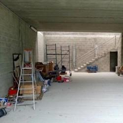 Location Local d'activités Villeneuve-le-Roi 300 m²