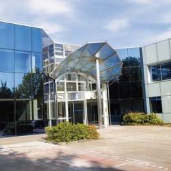 Location Bureau Buc 266 m²