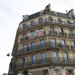 Location Bureau Paris 4ème 80 m²