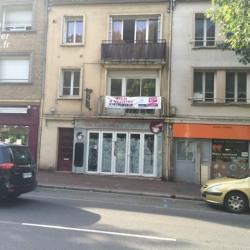 Vente Local d'activités / Entrepôt Saint-Lô