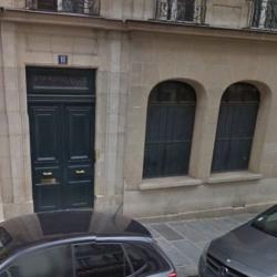Vente Bureau Paris 6ème 75 m²