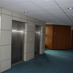 Location Bureau Torcy 450 m²