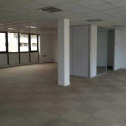 Location Bureau Suresnes 567 m²
