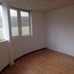 Location Local commercial Saint-Jean-de-Luz (64500)