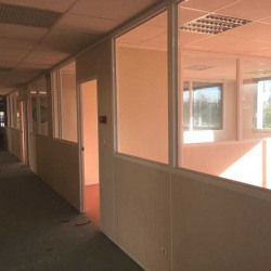 Location Bureau Vendargues (34740)