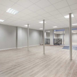Location Bureau Paris 10ème (75010)