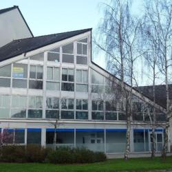 Vente Bureau Rennes 93 m²