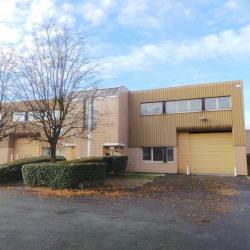 Location Local d'activités Lognes (77185)