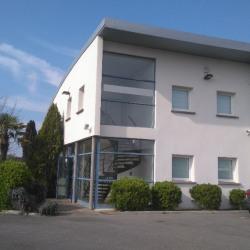 Location Bureau Blagnac 104,5 m²