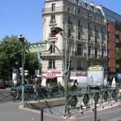 Cession de bail Local commercial Paris 11ème 72 m²
