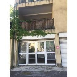 Vente Bureau Salon-de-Provence 56 m²