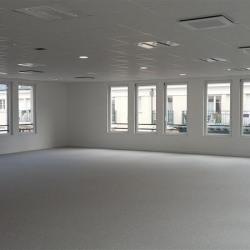 Location Bureau Chessy 180 m²